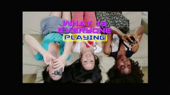 Scopely Skee Ball Arcade TV Spot, 'Friends' - Thumbnail 3