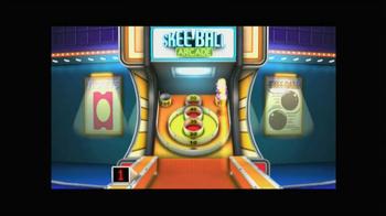 Scopely Skee Ball Arcade TV Spot, 'Friends' - Thumbnail 4