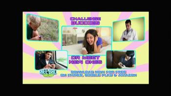Scopely Skee Ball Arcade TV Spot, 'Friends' - Thumbnail 5