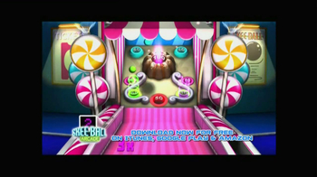 Scopely Skee Ball Arcade TV Spot, 'Friends' - Thumbnail 8
