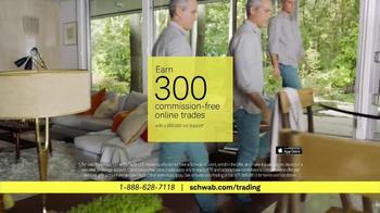 Charles Schwab TV Spot, 'Trade Ideas' - Thumbnail 10