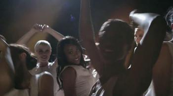 Baileys TV Spot, 'Dancers' Song By Amanda Blank - Thumbnail 3