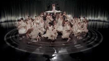 Baileys TV Spot, 'Dancers' Song By Amanda Blank - Thumbnail 6