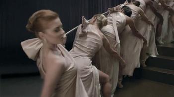 Baileys TV Spot, 'Dancers' Song By Amanda Blank - Thumbnail 7