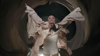 Baileys TV Spot, 'Dancers' Song By Amanda Blank - Thumbnail 9