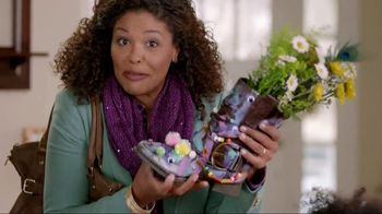 Payless Boot Sale TV Spot - 4189 commercial airings