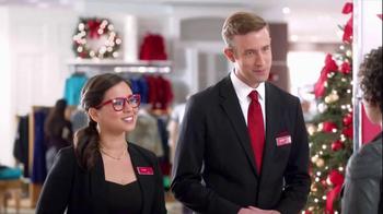 Macy's Star Gifts TV Spot - Thumbnail 4