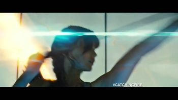 The Hunger Games: Catching Fire - Alternate Trailer 7