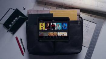 Xfinity TV Go App TV Spot - Thumbnail 1