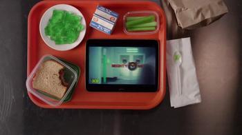 Xfinity TV Go App TV Spot - Thumbnail 6