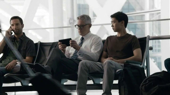 Google Nexus Tablet TV Spot, 'Get in the Game' - Thumbnail 2