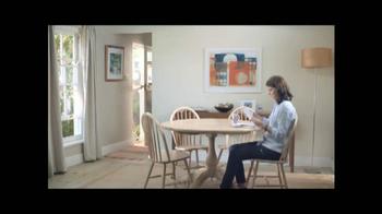 Clorox Wipes TV Spot, 'Sudado' [Spanish] - Thumbnail 1
