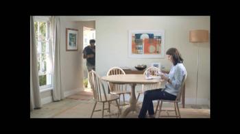 Clorox Wipes TV Spot, 'Sudado' [Spanish] - Thumbnail 2