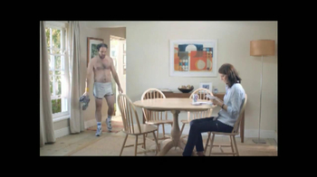 Clorox Wipes TV Spot, 'Sudado' [Spanish] - Thumbnail 3