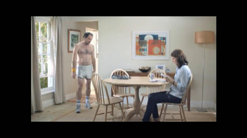 Clorox Wipes TV Spot, 'Sudado' [Spanish] - Thumbnail 4