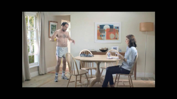 Clorox Wipes TV Spot, 'Sudado' [Spanish] - Thumbnail 6