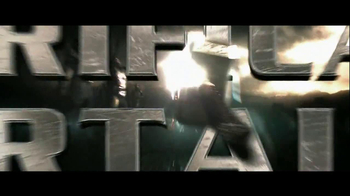 Thor: The Dark World - Alternate Trailer 41