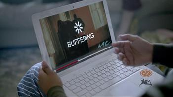Xfinity TV Spot, 'Unwrapping' - Thumbnail 7