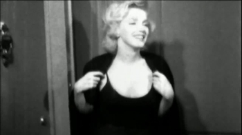 Chanel No.5 TV Spot, 'Marilyn Monroe' - Thumbnail 5