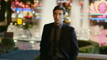 Visit Las Vegas TV Spot, 'You Coming?' - Thumbnail 3