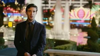 Visit Las Vegas TV Spot, 'You Coming?' - 2275 commercial airings