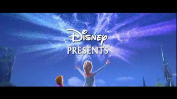 Frozen - Alternate Trailer 17