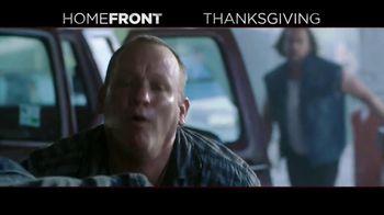 Homefront - Alternate Trailer 5
