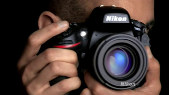 Nikon TV Spot, 'Live This Moment' - Thumbnail 1