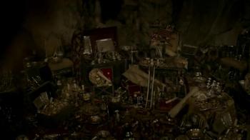 Captain Morgan TV Spot, 'Hidden Treasure' - Thumbnail 4