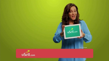 uSell.com TV Spot, 'Cash for Your Phone' - Thumbnail 4