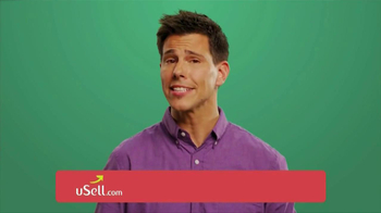 uSell.com TV Spot, 'Cash for Your Phone' - Thumbnail 7