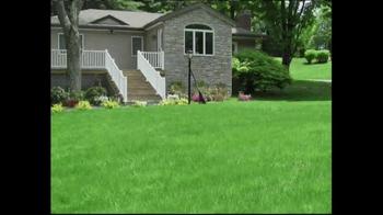 Grassology TV Spot, 'Green Grass' - Thumbnail 1
