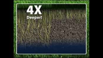 Grassology TV Spot, 'Green Grass' - Thumbnail 4