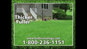 Grassology TV Spot, 'Green Grass' - Thumbnail 8