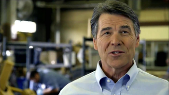 Americans for Economic Freedom TV Spot, 'Employment' - 18 commercial airings