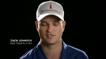 Titleist AP Irons TV Spot Featuring Zach Johnson, Jason Dufner - Thumbnail 2
