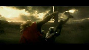 Thor: The Dark World - Alternate Trailer 38