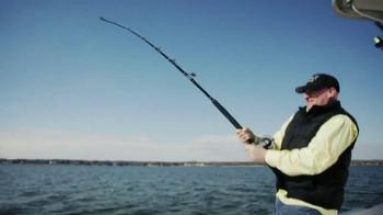 The Fish Bomb TV Spot - Thumbnail 10