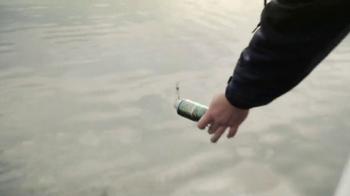 The Fish Bomb TV Spot - Thumbnail 3