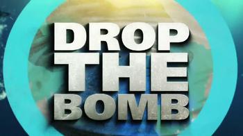 The Fish Bomb TV Spot - Thumbnail 8