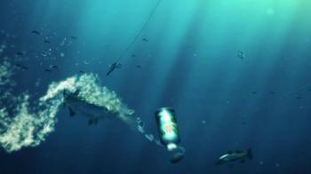 The Fish Bomb TV Spot - Thumbnail 9