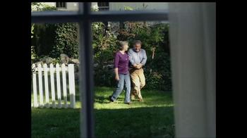 eHealth Medicare TV Spot - Thumbnail 1