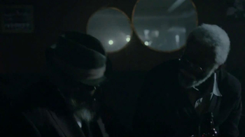 Pepsi Max TV Spot, 'Uncle Drew: Disguise' - Thumbnail 2