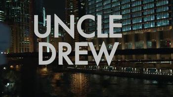Pepsi Max TV Spot, 'Uncle Drew: Disguise' - Thumbnail 3