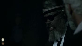 Pepsi Max TV Spot, 'Uncle Drew: Disguise' - Thumbnail 5