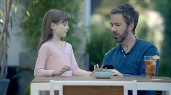 Vizio M-Series Smart TV TV Spot, 'So Easy'