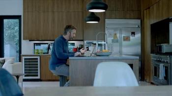 Vizio M-Series Smart TV TV Spot, 'So Easy' - Thumbnail 1