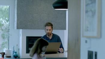 Vizio M-Series Smart TV TV Spot, 'So Easy' - Thumbnail 3