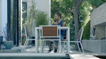 Vizio M-Series Smart TV TV Spot, 'So Easy' - Thumbnail 6
