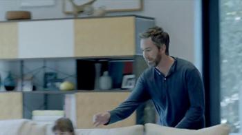 Vizio M-Series Smart TV TV Spot, 'So Easy' - Thumbnail 7